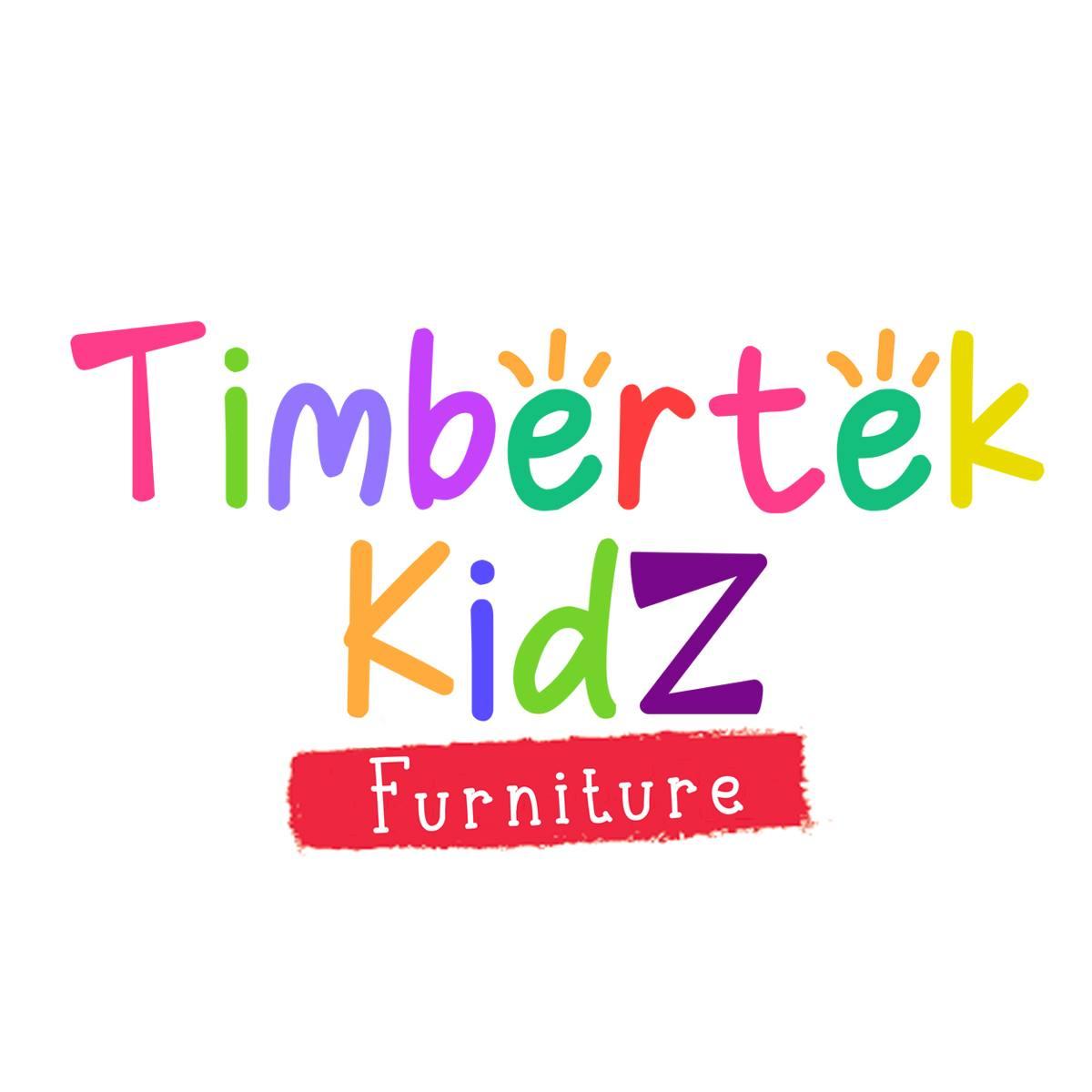 Timbertek
